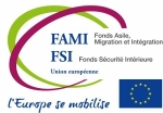 logo FAMI (300x208)