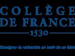 Collège-de-France