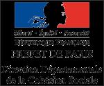 Direction-Départementale-de-la-Cohésion-Sociale-de-Paris
