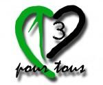logo-13-pour-Tous-300x248