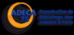 logo-adeca75