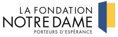 logo-fondation-notre-dame