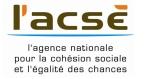logo_acse