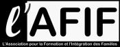 logo_association_afif