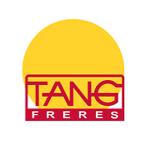 tang-freres-2