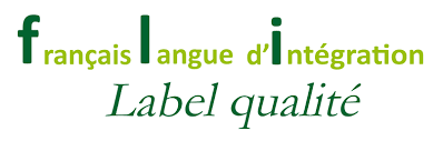 image label fli
