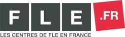 logoFle.FR_2019